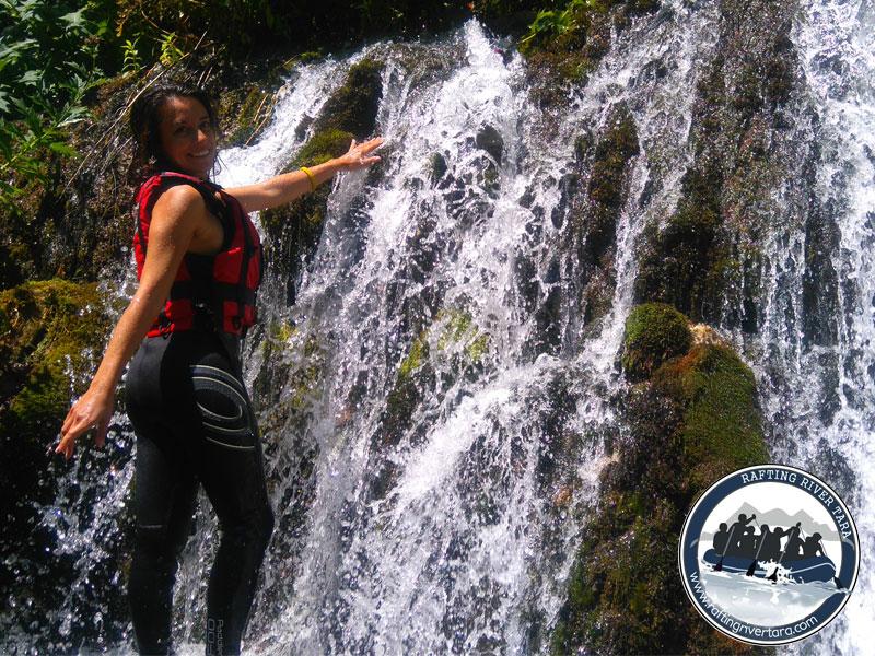 Rafting Tara Montenegro