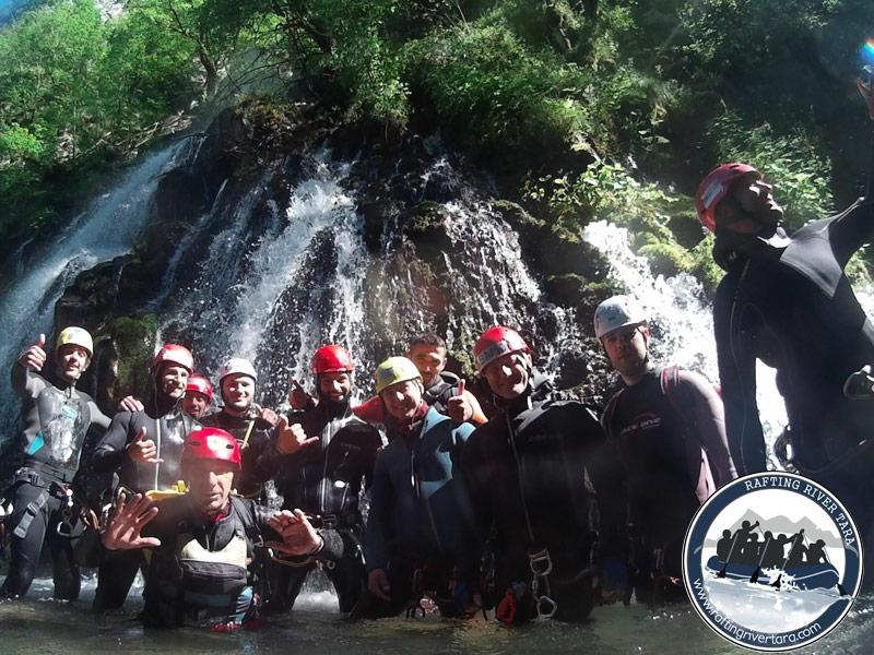 Tara-rijeka-kanjon-zabava