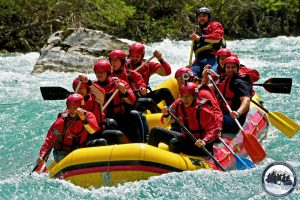 rafting-tarom-1